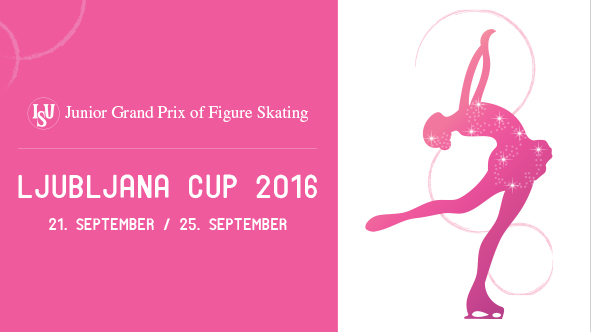 Junior Grand Prix 2016